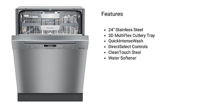 best-miele-dishwashers-G7106SCUSS-(1)