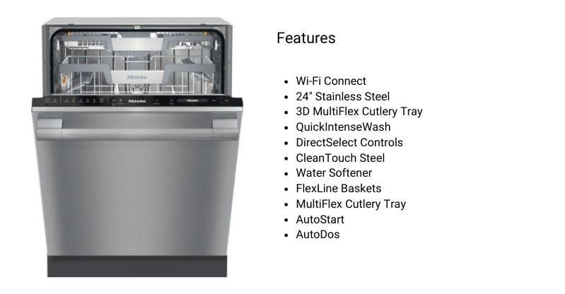 best-miele-dishwashers-G7366SCVISF