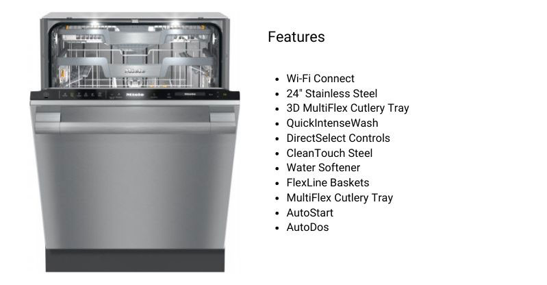 best-miele-dishwashers-G7566SCVISF