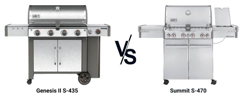 best-weber-genesis-vs-basic-summit-grill