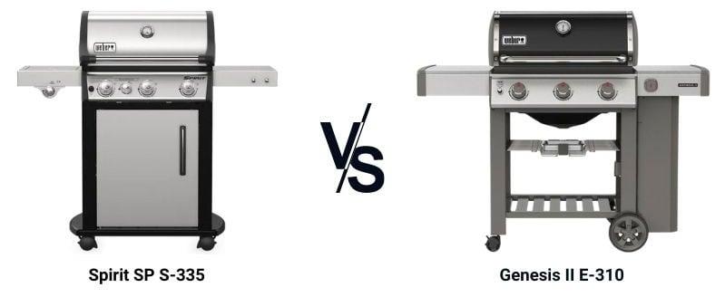 best-weber-spirit-vs-basic-genesis-grills