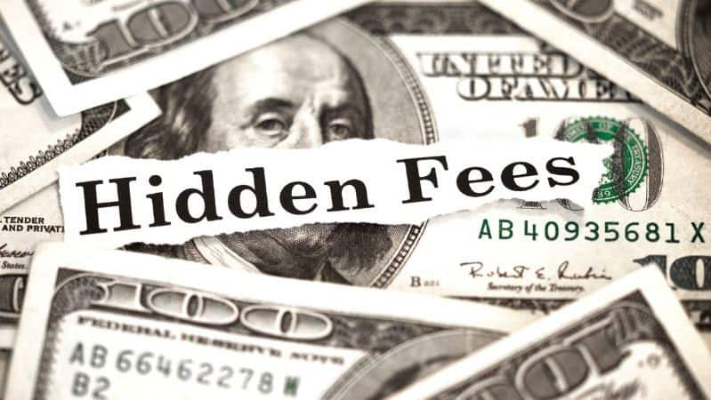 beware-of-hidden-fees-for-appliance-delivery