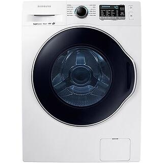 Samsung WW22K6800WH washer