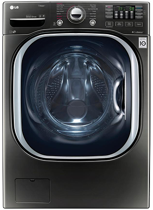 black-stainless-steel-lg-electronics-front-load-washers-wm4370hka