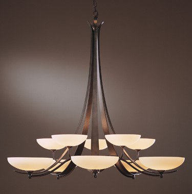 Aegis-from-Hubbardton-Forge.jpg