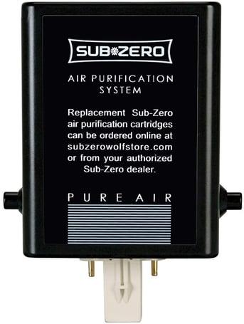 Air Purification Filter.jpg