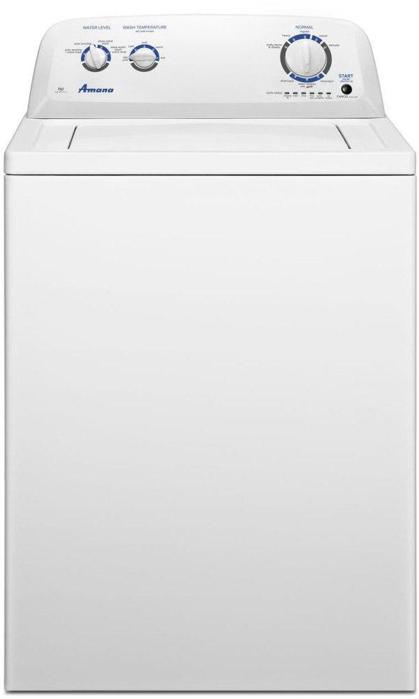 Amana-NTW4516FW-top-load-Washer