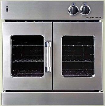 American Range Vs Bluestar Gas Wall Ovens Reviews