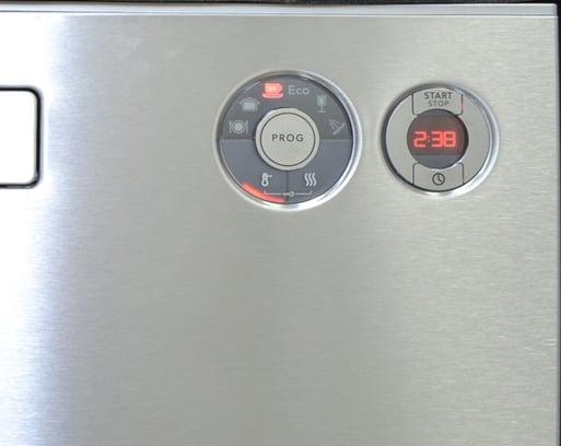 Asko-D5434XLS-Controls1.jpg
