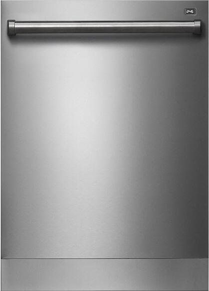 Asko-Dishwasher-XL-D5634XL.jpg