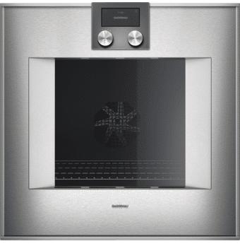 Gaggenau-24-Inch-Single-Wall-Oven