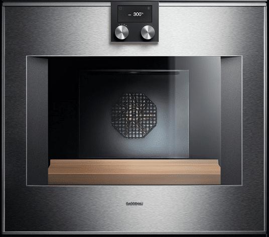 Gaggenau-30-Inch-Single-Wall-Oven