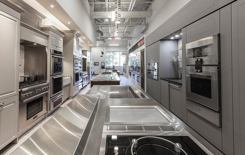 BSH Live Kitchen.jpg