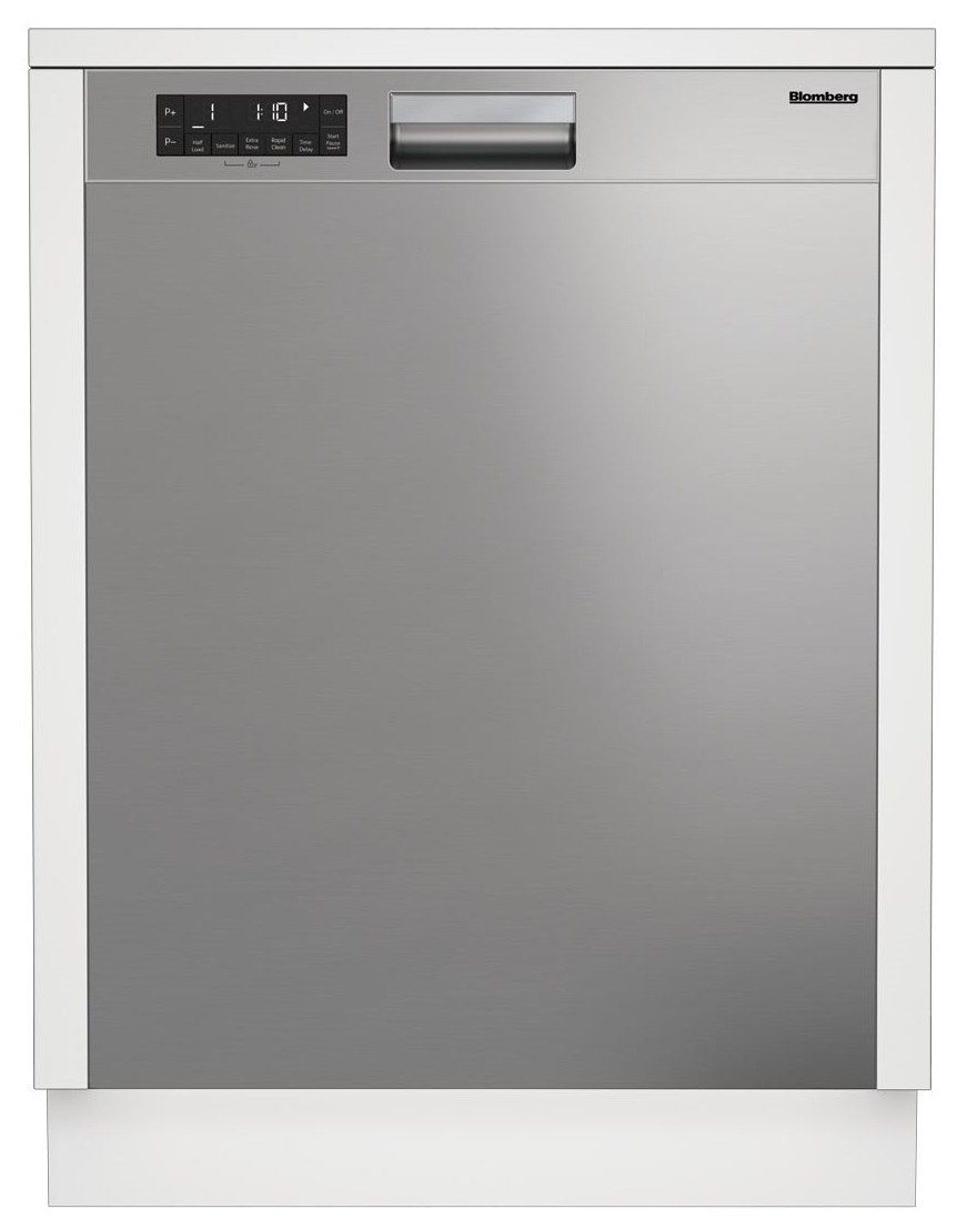 Stainless Steel Dishwasher DWT25502SS   $529