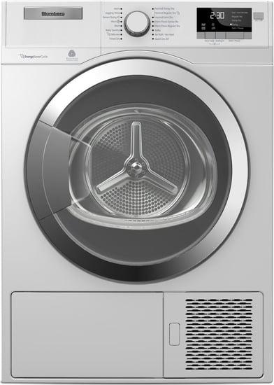 Blomberg-Front-Load-Ventless-Dryer-DHP24412.jpg