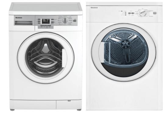 Blomberg-Washer-WM77120–Blomberg-Vented-Dryer-DV17542.png