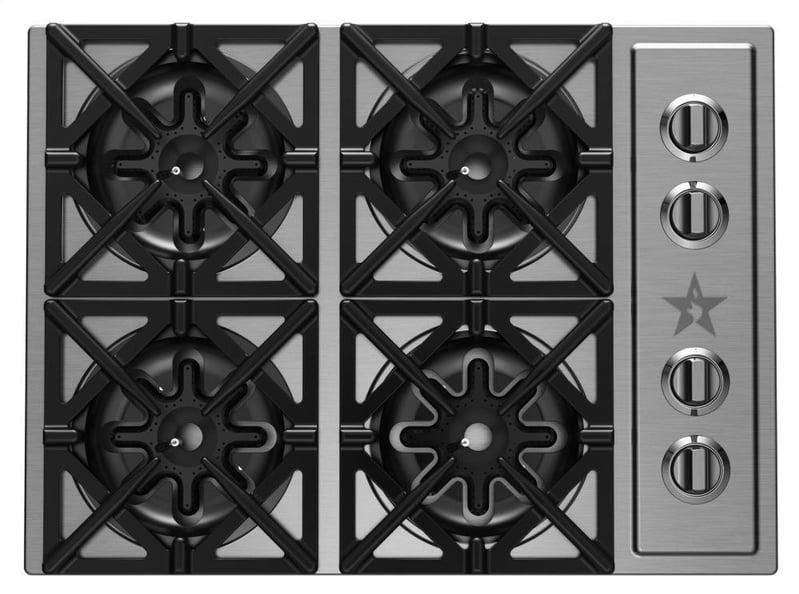 BlueStar RBCT304BSSV2 30-inch Cooktop.jpg