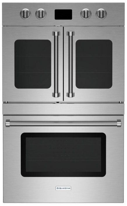 BlueStar-Double-Oven-BSDEWO30ECSDDDV2.jpg