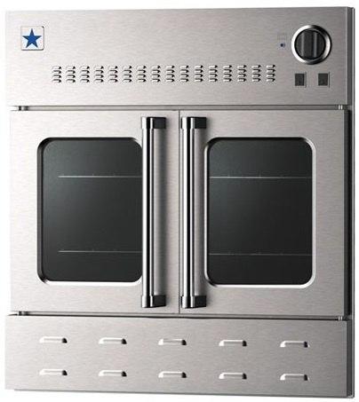 Gas Oven Vs Electric Temperature