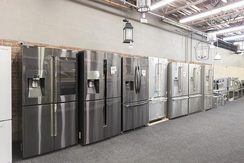 Yale-Outlet-Sale-Refrigerators