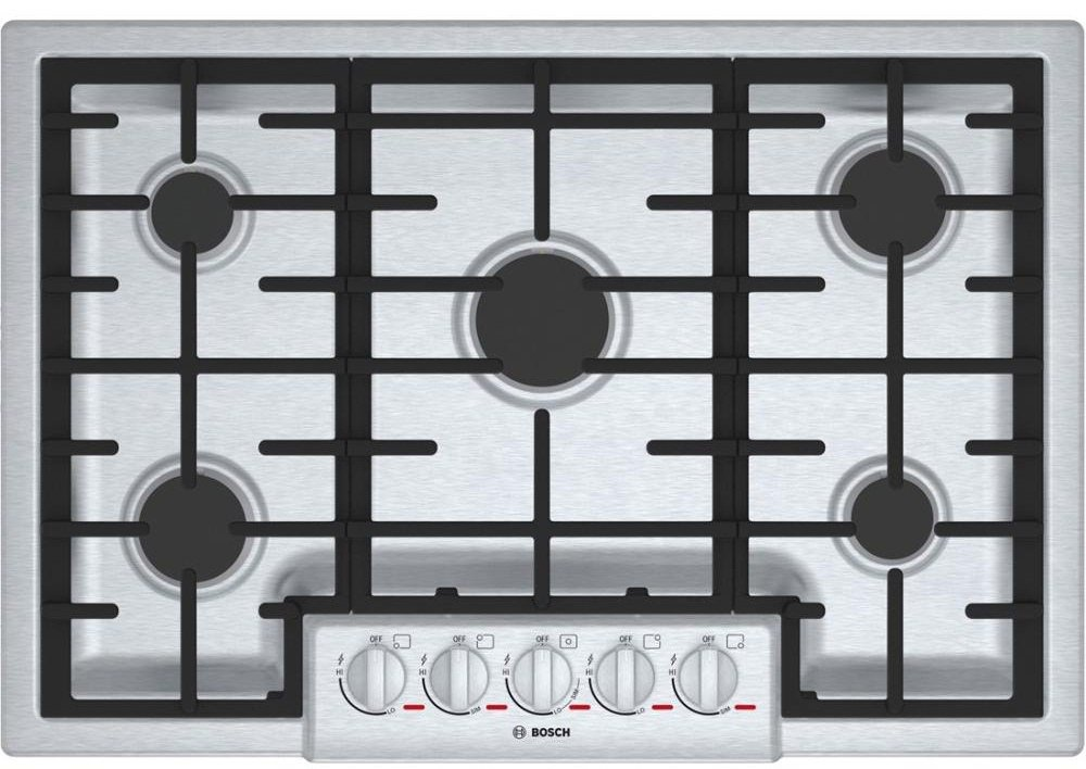 Bosch NGMP055UC 30-inch Gas Cooktop.jpg