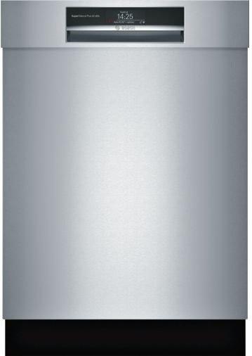 Bosch-800-Series-SHEM78WH5N-Stainless-Steel.jpg