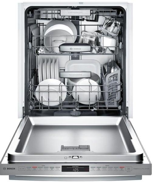 Bosch-800-Series-SHXM98W75N.jpg