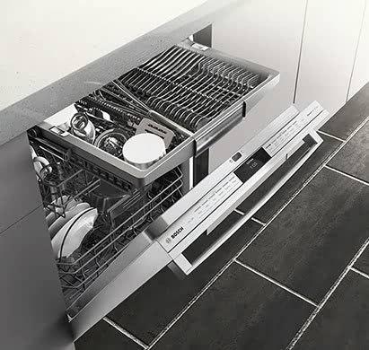 Bosch-Benchmark-SHX9PT75UC-Third-Rack.jpg
