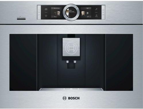 Bosch-Coffee-System-BCM8450UC-1.jpg
