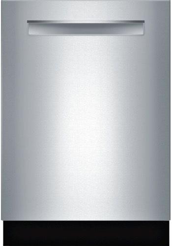 Bosch-Dishwasher-SHP65TL5UC.jpg