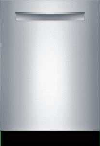 Bosch-Dishwasher-SHP87PW55N.png