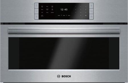 Bosch-HSLP451UC-Steam-Oven1