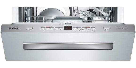Bosch-SHP65TL5UC-Dishwasher-Control-Panels.jpg