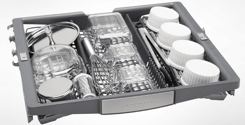 Bosch-Third-Rack-500-800-Series.png