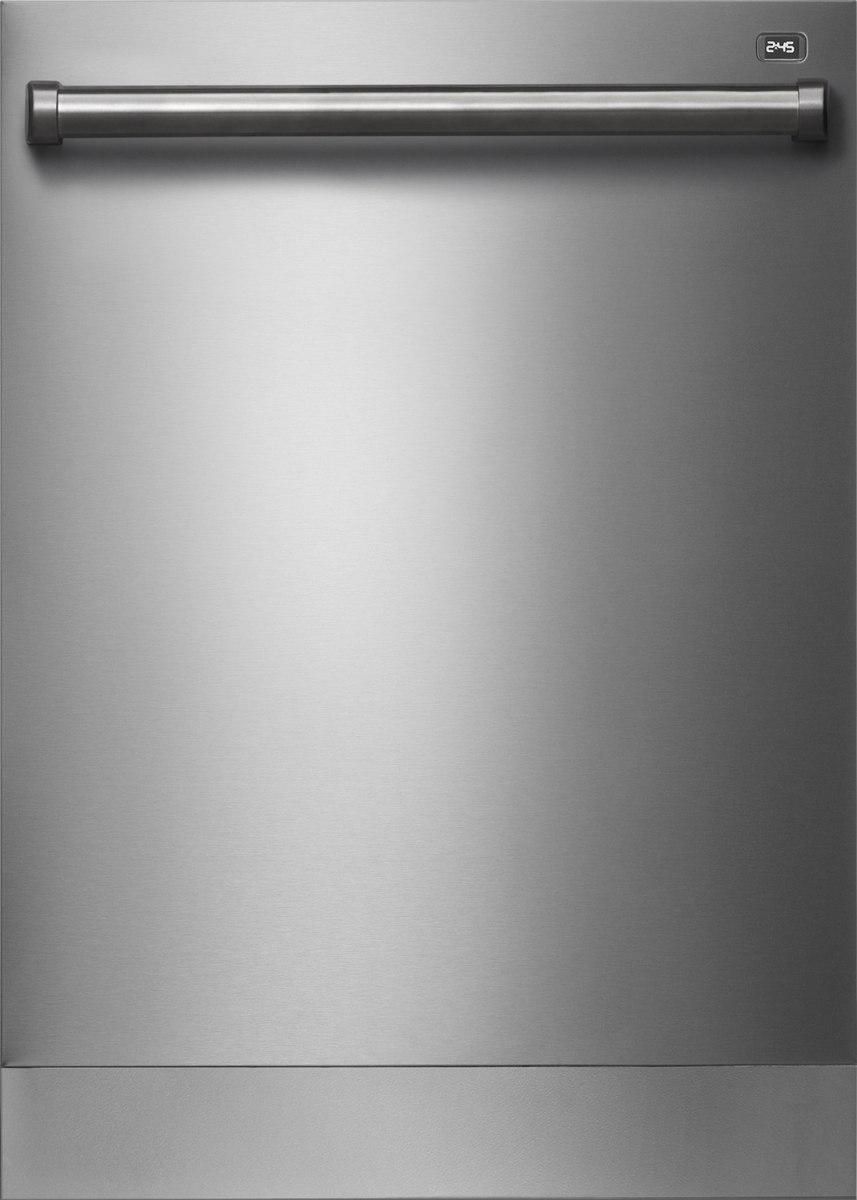 D5636XXLHSPH-asko-dishwasher.jpg