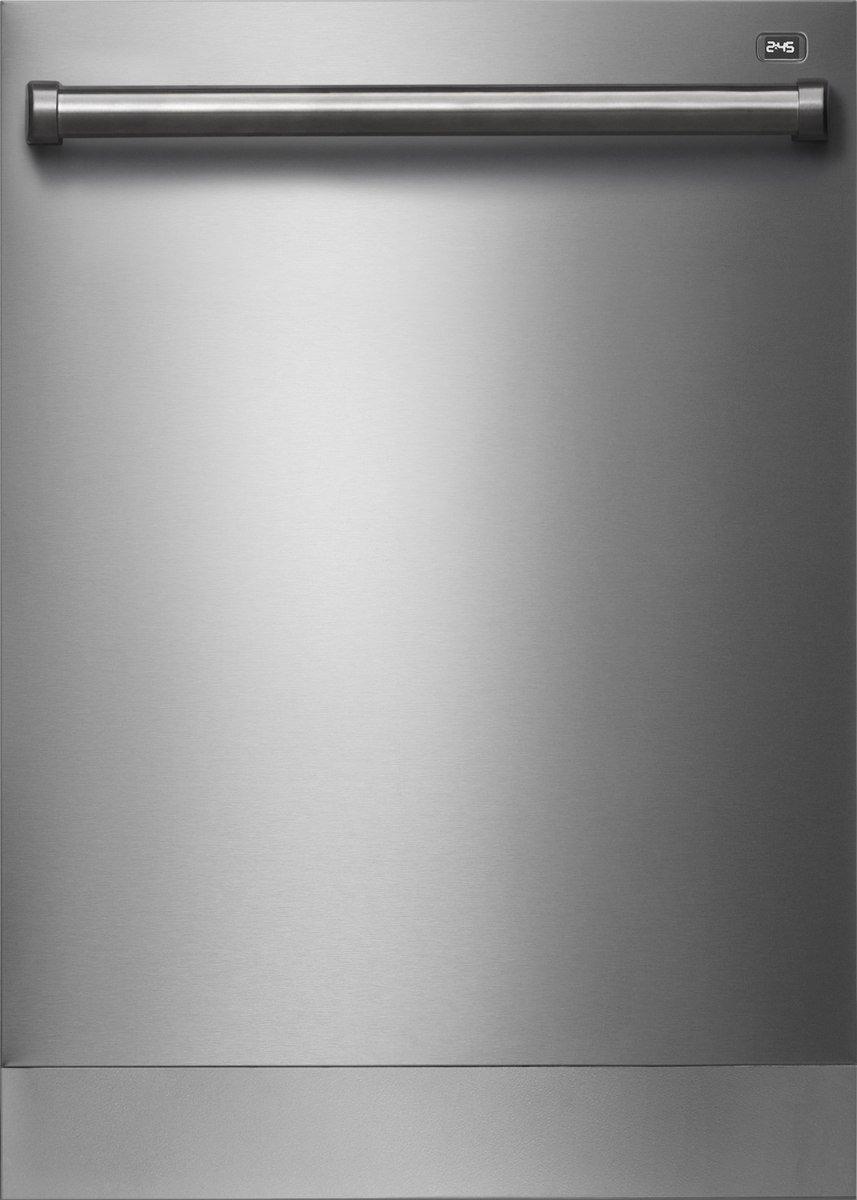 D5636XXLHSPH Asko Dishwasher