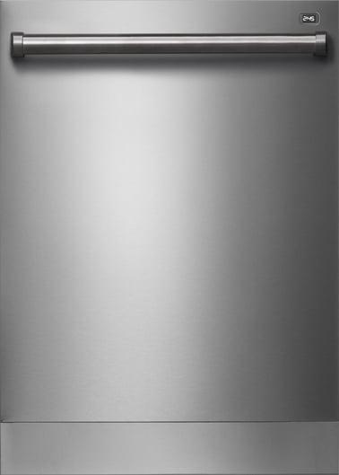 D5636XXLHSPH-asko-dishwasher