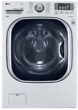 DLEX4370W-LG-front-load-laundry.JPG.png