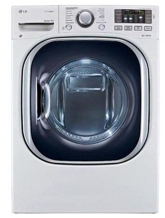 DLHX4072W-lg-front-load-dryer.jpg