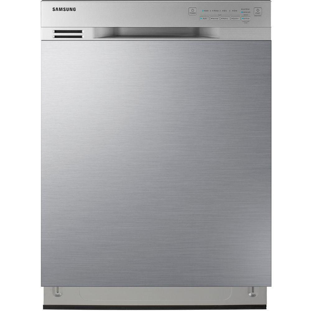 Samsung-DW80J3020US-Dishwasher