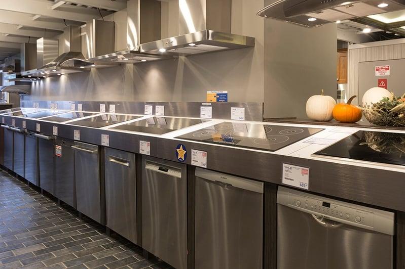 Dishwasher-Display-Dorchester-Showroom.jpg