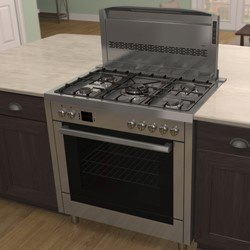 Downdraft with Freestanding or Slide-In Range.jpg