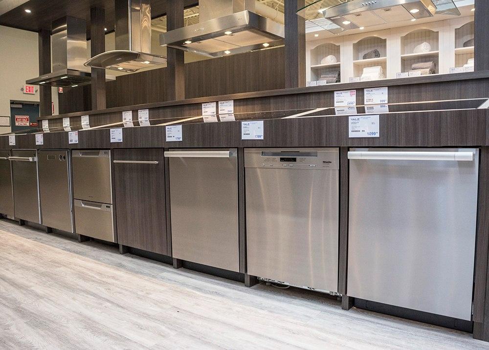 Framingham-Dishwasher-Display-European-Models.jpg