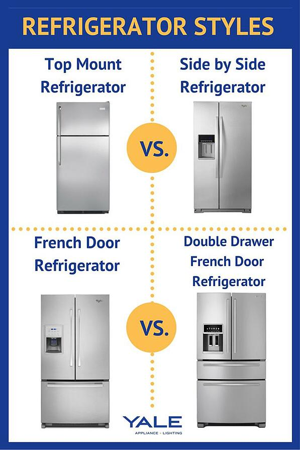 French-Door-Refrigerator-Side-by-Side.jpg