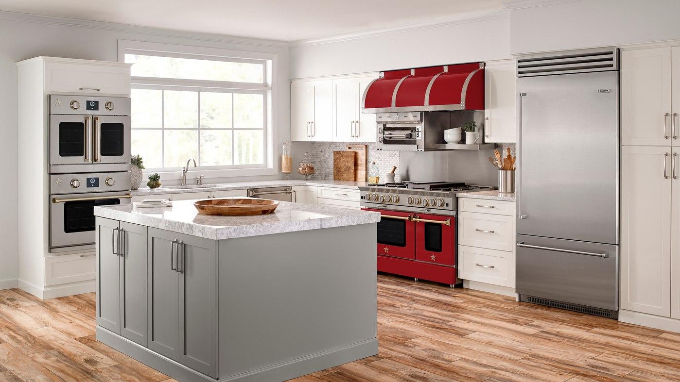 Full-Kitchen_OA_RubyRedpsd.jpg