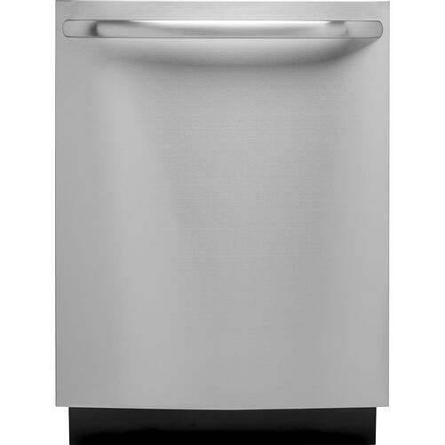 Best Ada Approved Dishwashers Reviews Ratings Prices
