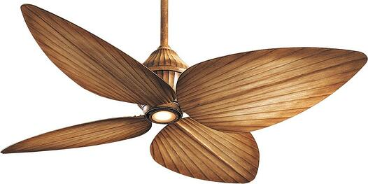Best Ceiling Fans For Kitchen Less Than  Feet Tall