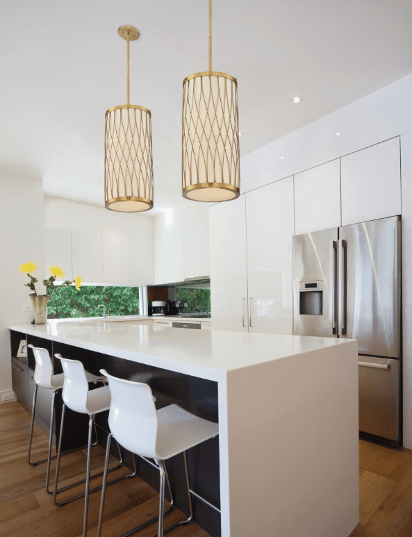 Gold-Chandelier-Kitchen.png