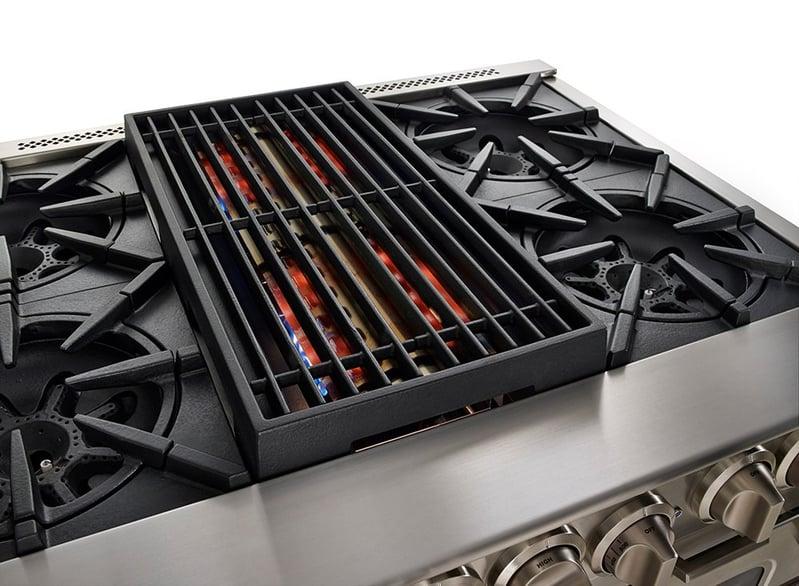 Grill-for-BlueStar-Platinum-Pro-Range-PLAT486CBSS_S2.jpg