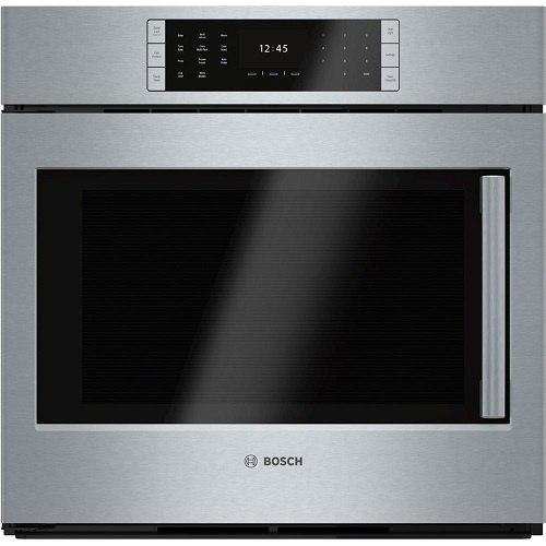 Bosch-benchmark-side-swing-wall-oven